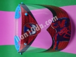 Protective Face Shield Manufacturer Company Exporter Company