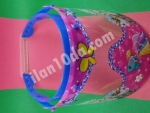 Face Protective Visor Manufacturer Export Products