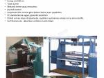 شال ، بطانية ، آلة لف هامش بشتمال - HD Group Tekstil Makina www.hdtekstil.com