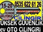 Tatlıkuyu  Çilingir Gebze Çilingir 0535 622 61 26 Ercan Usta Yetkili Çilingir Barış Mahallesi ÇİLİNGİR ESKİHİSAR ÇİLİNGİR GEBZE İSTASYON