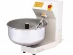 35 Kg Hamur Yoğurma Makinası