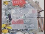 Arduino Seti (STEM ROBOTİK KODLAMA)