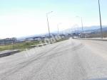 Ankara Temelli Alcı Satılık Arsa