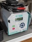 Kiralık elektrofüzyon kaynak makinesi