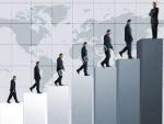 Kişisel gelişim girişimcilik ekonomi etkili iletişim eğitimi verilir