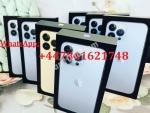 Apple iPhone 13 Pro Max, 730 EUR, iPhone 13 Pro, 700 EUR, iPhone 12 Pro, 450 EUR