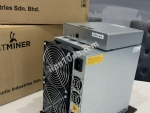 Bitmain Antminer S19 pro 110TH S19j pro 104TH  Asic miners with PSU wholesales