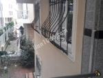 İstanbul Çekmeköy Mimar Sinan Mahallesinde Acil Satılık