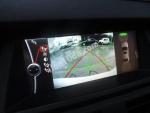 2012 MODEL BMW X6 4.0d X DRİVE