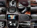 2015 Audi Q5 2.0 TDI Quattro