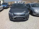Ankara Satılık Honda