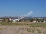 İzmir Seferihisar Da 72.400 M2 Konut-eğitim İmarlı Arsa