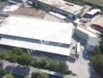 Keçiliköy Osb Merkezi Konumda Kurumsal Kiracılı Satılık Fabrika