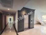 Kumluca'da 5 Yıldızlı Hotel satılık