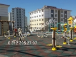 school playground furniture, sports field, basketball hoop, basketball court, okul bahçesi mobilyaları, basket potası,basket sahası,meubels vir skoolterrein, basketbalbaan, mandjiebaan
