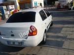 2. Sahibinden Temiz Clio