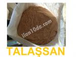 Kaba Talaş, Planya Talaşı, Çam talaşı, Altlık Talaş Alım Satım talaş üretim