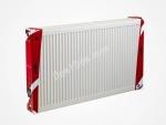 Demirdöküm Plus 600x1000 Panel Radyatör Tip22