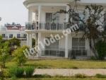 Fethiyede Uygun Fİyata Lüks Villa konforunda rezidans KORONA TEDBİRLİ
