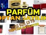 Sahibinden Satılık Parfüm - TOPTAN PARFÜM FİYATLARI - PARFÜM ÇEŞİTLERİ SATILIKTIR